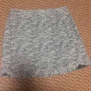 Loft Skirt size L